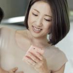 媽媽手機裡的「隱性壓力」!親子作家:小心!家長群組帶給孩子的負面影響