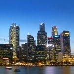 台灣唯一!國泰人壽三度獲頒《AsianInvestor》台灣地區最佳機構獎