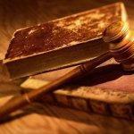 李漢中觀點:法官vs殺人犯 究竟誰才需要再教化?