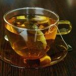 許怡先談生普:從收藏品味到生活品飲的雨林古茶坊
