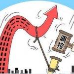 趨勢專欄:調控政策瞄準房市泡沫,中國經濟軟著陸