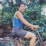 中國版的「江國慶案」:他被控姦殺、他被判死刑、他獲改判無罪……但他21年前就已遭槍決