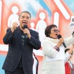 「婚姻制度要人民決定」國民黨團總召廖國棟要求全民公投