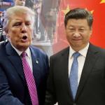 拋棄「一個中國」政策?川普藉台灣問題施壓中國 學者分析:恐激怒中國反撲