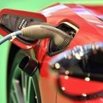 歐洲四大城市對抗空汙:2025年前全面禁止柴油汽車進城