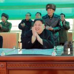 北韓駭客出手?南韓國防部內網遭駭 機密情報恐外洩