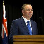 政壇震撼彈!紐西蘭高人氣總理閃辭:家人為我犧牲甚多,我想多陪伴他們
