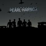 虛擬實境重現當年 《銘記珍珠港》帶玩家重返戰場