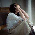 經歷流產、丈夫與父親罹癌,她該如何活下去?少婦寫下最震撼人心的每日行程…