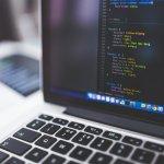 Coding沒有這麼難!零技術背景的麻瓜也能學好程式語言的5個關鍵