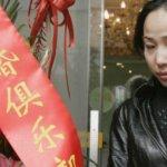 英媒:中國離婚率高 催生趕走「小三」生意