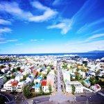 冰島旅行有多難?跑錯方向就慘噴3萬、商店只到下午2點,但她大喊:很值得!