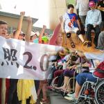 觀點投書:台灣未來的下流老人