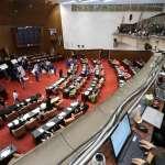 國會頻道 有線電視2月全面開播