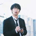為何年輕人不敢奢望30年後的生活?日本作家寫下貧困世代悲歌,簡直就在說台灣!