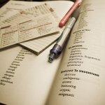 怎麼念就怎麼拼!漢字那麼難你都會了,還怕背單字?4個技巧讓你成為移動字典