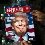 BBC分析:台灣成了川普與中國談判的籌碼?