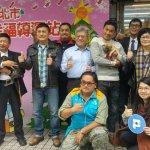 推行以領養代替購買 北市24店家機構提供貓狗認養