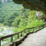 知名旅遊網站公布「世界新興景點」 花蓮排亞洲第7