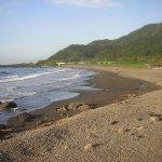 蜜月灣開發案 環保署決議重新環評