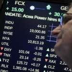美股漲10年,大到不能倒的科技龍頭股還能「牛」下去嗎?