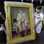 不可批評泰國王室!報導稱新王「放蕩不羈」 泰國總理警告:BBC可能會被起訴