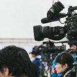 台灣媒觀》媒體素養納入國家課程  台灣成亞洲先驅