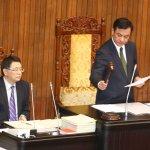 觀點投書:納稅者權利保護 台灣稅法先解嚴
