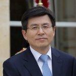 臨危受命 南韓代理總統黃教安:防範北韓蠢動,國防部、外交部加強警戒