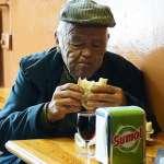 老人家吃得清淡不見得好!營養專家:這3大常有錯誤觀念,讓長者越吃越虛弱…