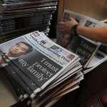 香港革新論》不用分那麼細,梁振英2.0與曾蔭權2.0都一樣