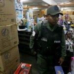 委內瑞拉沒收玩具 分銷給窮人當聖誕禮物