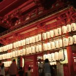 怎樣的地方會讓你想一去再去?京都達人不藏私推薦5大景點,不去會終身遺憾啊