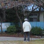 台灣老化指數首度破百 全台最老縣市就在這