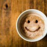 研究:精神健康與伴侶關係是幸福的關鍵