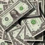當人們對紙鈔、政府失去信心  什麼是下一個利多?