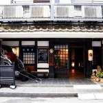去日本還住高級飯店,乾脆別去!東京最值得體驗的傳統民宿,價格、禮儀全公開