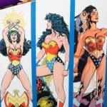 任期不到2個月!聯合國榮譽大使「神力女超人」被停職