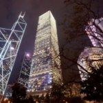 香港觀察:香港人,為何死不得安寧?