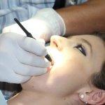 驗口水能取代抽血檢查?日本牙科權威:唾液質地的變化可看出身體狀態