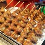 台灣每35分鐘就有1人罹患大腸直腸癌…這些「國民美食」真的不要太常吃啊!