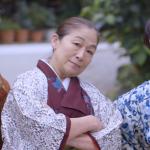 日本抗老化教父不藏私!活到百歲頭腦清晰、四肢靈活的紅酒飲用5原則!