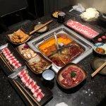 冷冷的天吃就該吃這味!台北7家內行人私藏的傳奇麻辣鍋,吃頓澎湃大餐好過冬