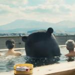 到日本泡溫泉,規矩搞懂沒?入浴前不可不知的5件事