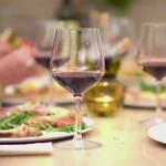 喝紅酒有益健康?日本抗老化教父:相較其他,紅酒不易讓人發胖、患痛風、糖尿病…