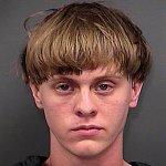 9名冤魂、33項罪名 美國白人種族仇恨殺手終於定罪