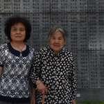 劫後「餘生」與「餘願」南京大屠殺倖存者僅存107人
