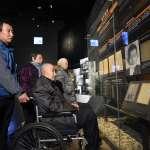 活體解剖、人體實驗、細菌炸彈……侵華日軍「七三一」部隊暴行