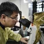 肉眼看不見的奈米機器人如何「PK」癌細胞?