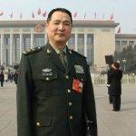 「不能寄望國民黨」中國退將:台海戰爭2020年前後爆發